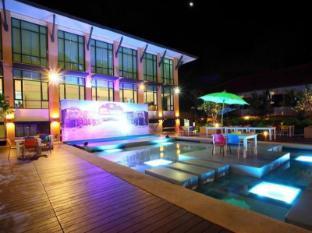 rajamangala songkhla mermaid hotel