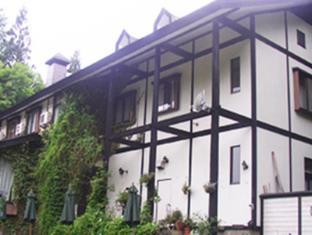 hotel Hotel Obergurgl
