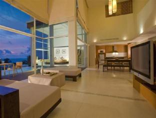 Aleenta Resort Phuket - 2 Bedroom Pool Residence
