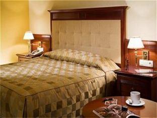 Sofitel Ouaga 2000 Hotel Ouagadougou - Guest Room