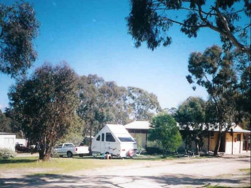 Best guest rating in Stawell ➦  takes PayPal