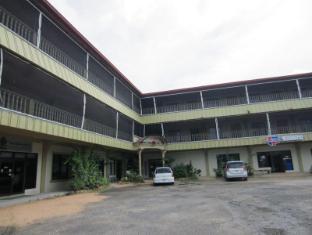 S&C套房公寓酒店