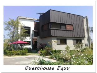 Equu Guesthouse