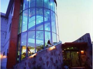 hotel Hotel Bell Heart