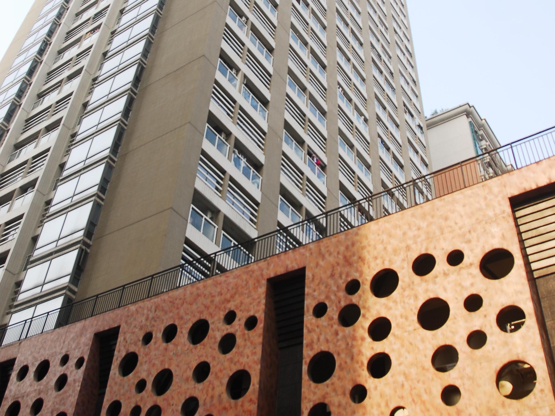 Lile Boutique Hotel - Shenzhen
