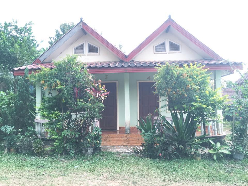Khammee Guesthouse - Hotels and Accommodation in Laos, Asia