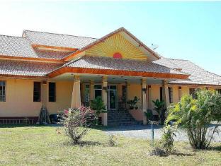 changthai comfort guest house