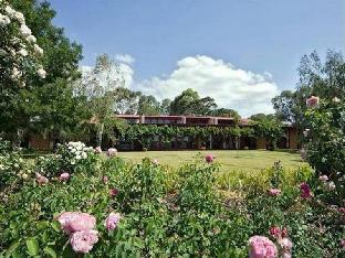 Mulberry Lodge Hosted Bed and Breakfast PayPal Hotel Willunga