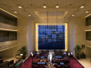 RENAISSANCE SHANGHAI (TEST HOTEL)0