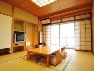 hotel Ibusuki Bay Terrace Hotel and Spa