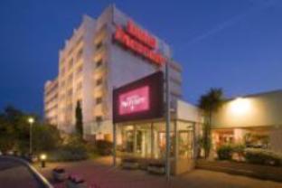 Mercure Lancon de Provence Hotel Lancon-de-Provence