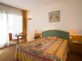 Mercure Lancon de Provence Hotel Lancon-de-Provence - Guest Room