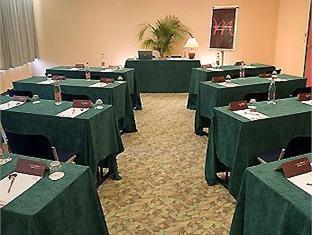 Mercure Lancon de Provence Hotel Lancon-de-Provence - Meeting Room