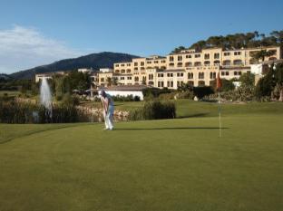 Dorint Royal Golfresort & Spa Camp de Mar - Mallorca