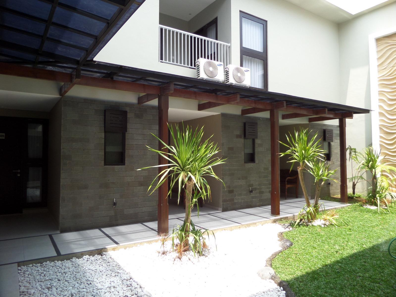Shinta Guesthouse - Hotels and Accommodation in Indonesia, Asia