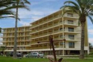 Almirante Cartagena Estelar Hotel in Cartagena