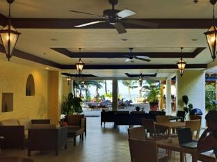 Microtel Hotels & Resorts Boracay Isola di Boracay - Hall