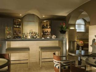 St. George Roma Hotel Rome - Wine Bar