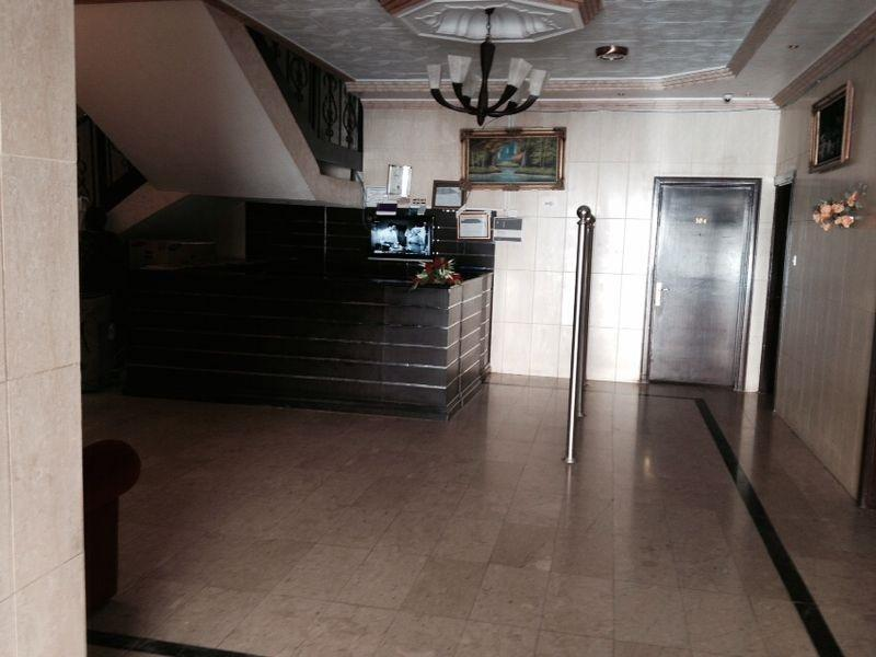 Blancia Hotel Apartment 4 - Hotels and Accommodation in Saudi Arabia, Middle East