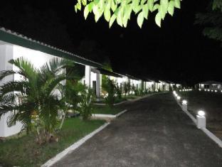 KETHIS BEACH HOTEL