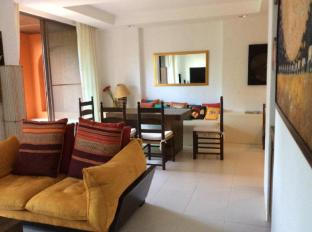 away las tortugas beach front condo at hua hin