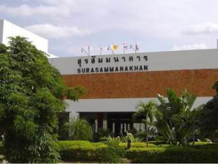 surasammanakhan hotel