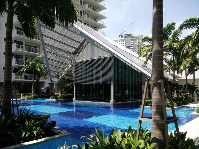 Indah Alam Vacation Home - Hotels and Accommodation in Malaysia, Asia