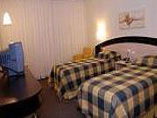 Mercure Apartments Caxias Do Sul Caxias Do Sul - Guest Room