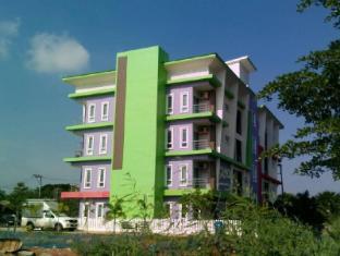chotika perfect villa