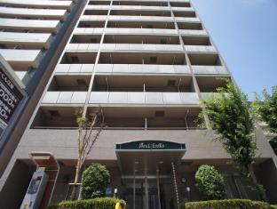 hotel Apartment Azul Esaka