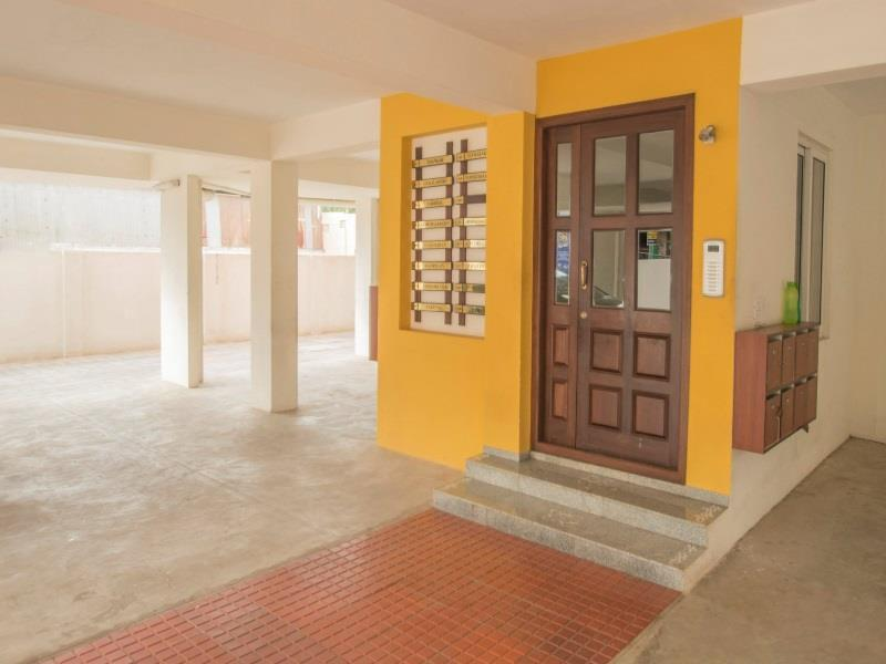 Thulasirams Service Apartments - Coimbatore