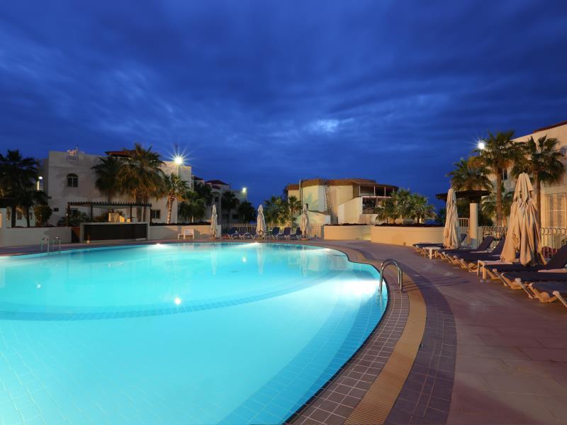 Rimal Hotel & Resort - Kuwait