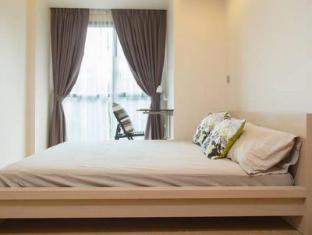 คอนโด สุขุมวิท 49/1 (Apartment Sukhumvit)