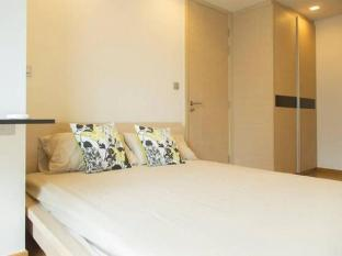 Apartment Sukhumvit