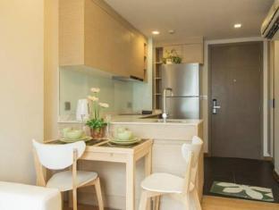 Apartment Sukhumvit หรือ คอนโด สุขุมวิท 49/1