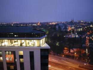 Sofitel Luxembourg Le Grand Ducal Hotel photo