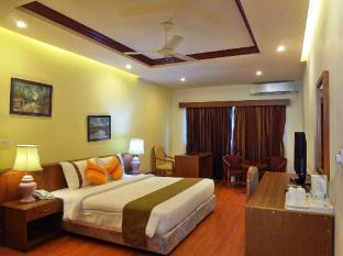 Nasandhura Palace Hotel Special Offer