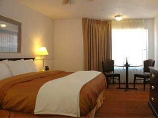 Homewood Suites Kansas City-Overland Park Hotel hotel accepts paypal in Overland Park (KS)