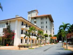 hotel La Teada Ishigaki Resort