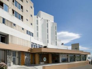 hotel Aoi Ryokan