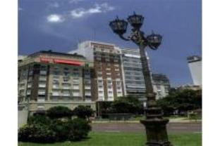 Esplendor Plaza Francia - Hotels and Accommodation in Argentina, South America