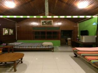 longgong garden home