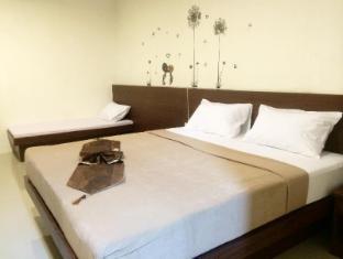 phuthara hostel