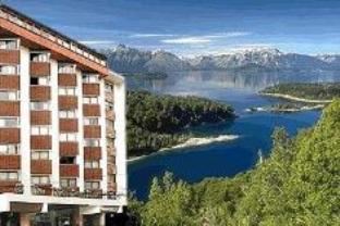 Hotel Sunset - Hotels and Accommodation in Argentina, South America