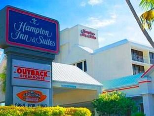 Hotel in ➦ Islamorada (FL) ➦ accepts PayPal