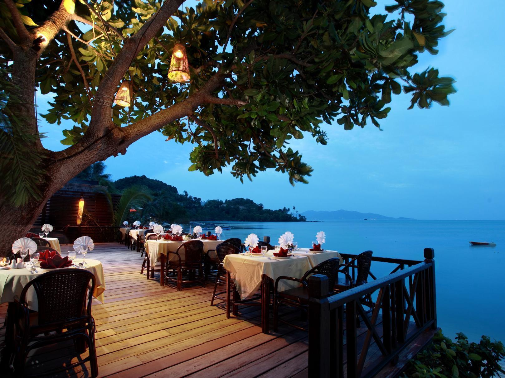 Hotell PGS Hotel Sandy Resort i , Samui. Klicka för att läsa mer och skicka bokningsförfrågan