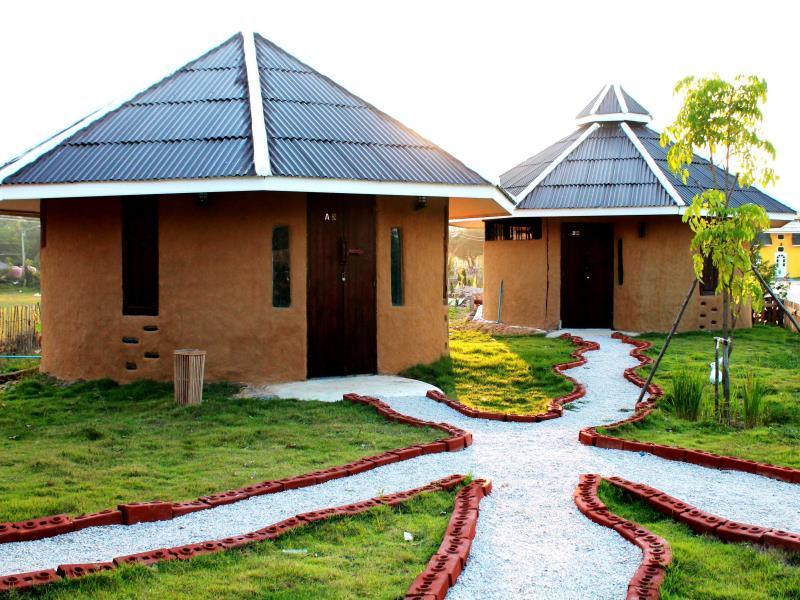Naracha Resort - Sukhothai