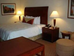 High Quality Located In Joplin, Hilton Garden Inn Joplin Is A Perfect Starting Point  From Which To Explore Joplin (MO) The Hotel Offers A Wide Range Of  Amenities And ...