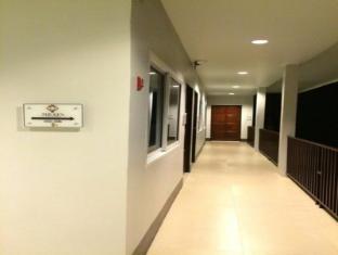the key hotel