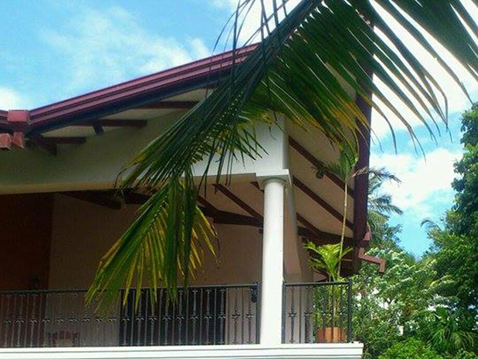 Pilgrims Villa - Hotels and Accommodation in Sri Lanka, Asia